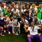 Real Madrid'de rekor kıran prim! Kişibaşı...