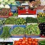 Rusya Türkiye'den tarım ürünü yasağını kaldırdı