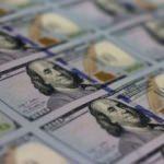 S. Arabistan 35 milyar dolar yatırım çekebilir