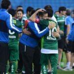 Trabzon'da gözyaşları sel oldu