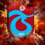 Trabzonspor KAP'a bildirdi! İmza yolda...