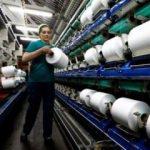 Türkiye'ye 12.8 milyar liralık dev yatırım