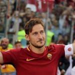 Totti'den itiraf! Futbolu bırakınca...