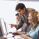 Sigortacılıkta personel ihtiyacı artıyor