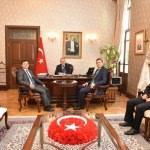 Ritmik Cimnastik Türkiye Şampiyonası