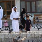 Katar'a bir şok daha! Mektup bile alamayacak!