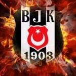 Beşiktaş transferi açıkladı! 3 yıllık imza