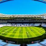İşte Beşiktaş - Leipzig maçının bilet fiyatları