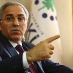 İFM merkez bankası ihalesinin son oturumu yapıldı