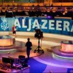 İsrail'e Al-Jazeera tepkisi!