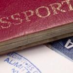 Elektronik vize uygulaması 1 Ağustos'ta başlıyor