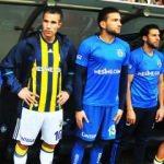 F.Bahçe ile Trabzonspor masaya oturdu!
