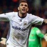Fernandao için transfer teklifi!