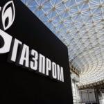 Gazprom: İndirim konusunu görüşmeye gerek yok