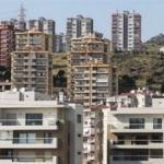 Günlük evlere kira belgelendirme zorunluluğu