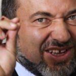 İsrail'den küstah Katar açıklaması