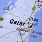 Khanfar: Katar'a ablukanın asıl hedefi El Cezire!