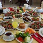Kırmızı ette 'Ramazan fırsatçılığı'