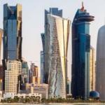 Katar'dan açıklama! Sevkiyat sürüyor