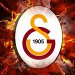 Galatasaray iki transferi bitirdi! Anlaşma tamam