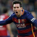 Katar krizinde son perde! Barça forması giyene...