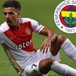 Nabil Dirar Fenerbahçe'ye geliyor mu? Nabil Dirar kimdir?