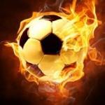 Osmanlıspor'dan Premier Lig'e transfer! Dev rakam