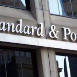 S&P Azerbaycan'ın kredi notunu korudu