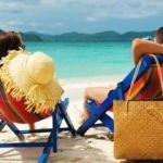 Tatil rezervasyonu yapacaklar dikkat!