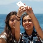 """Hakkari'den Muğla'ya """"Gönül köprüsü"""" projesi"""