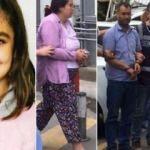 Ceylin Atik cinayeti soruşturmasında yeni gelişme!