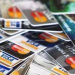 Yargıtay'dan kredi kartı kullanıcılarına müjde!