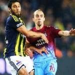 Atiker Konyaspor'dan ilk transfer bombası!