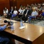 Aziz Sancar: Ben evrime değil Allah'a inanıyorum