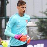 Berke Özer'i Avrupa'dan 3 takım istiyor
