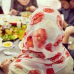 Ender Saraç'ın Ramazan diyeti
