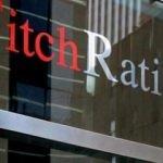 Fitch İKB'nn kredi notunu teyit etti