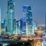 Katar'dan dev bir anlaşma daha!