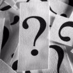 Kritik karar sonrası uzmanlar ne dedi?