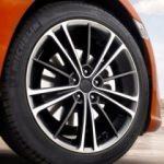 Opel'de yeni dönem başladı