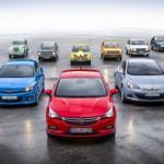 Opel'in zirvesinde istifa iddiası!