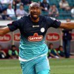 Sert sözler! 'Trabzonspor artık büyük değil'