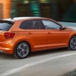 Yeni Polo resmen tanıtıldı! Motorda büyük sürpriz