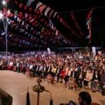 Gaziantep'te Ramazan dolu dolu geçti!