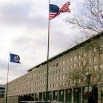 ABD, Londra'daki saldırıyı kınadı