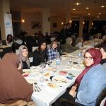 Trabzon'da yabancı öğrenci zenginliği