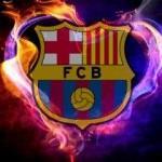 Barcelona transferi açıkladı! Türkiye'den...