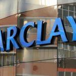 Barclays'den Rusya'yı üzecek açıklama!