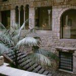 Barselona halkının 'en büyük sorunu' turizm
