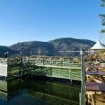 Bayramda milli park ve tabiat parkları ücretsiz